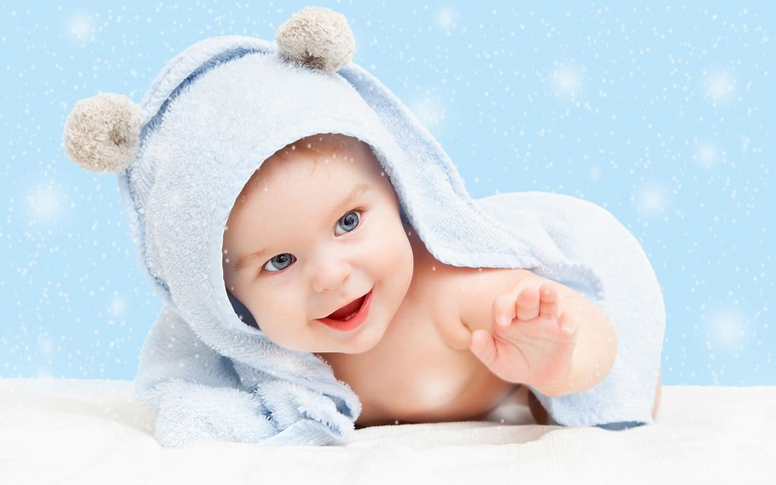 Xem tuổi sinh con đầu lòng, thứ 2 có hợp với bố mẹ không?