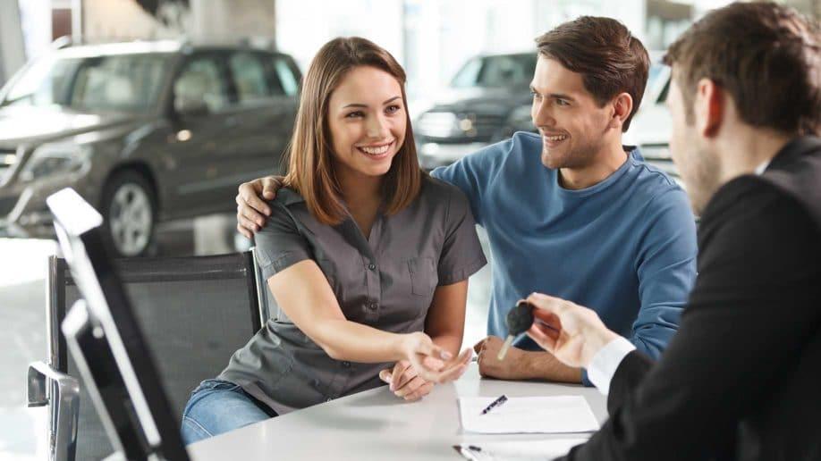 Chọn ngày đẹp mua xe hợp tuổi chủ sở hữu