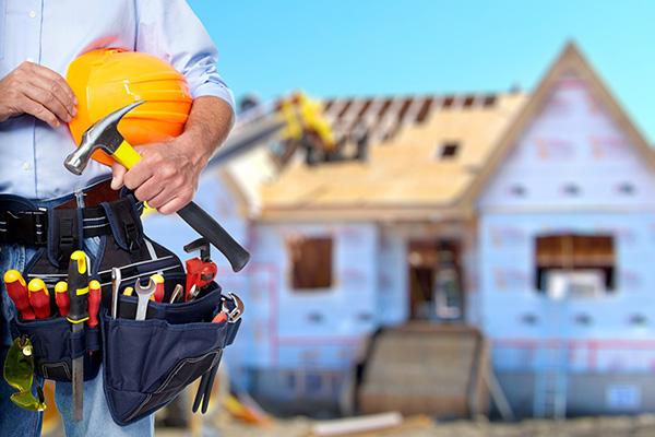 Xem tuổi đẹp làm nhà, xây cất nhà trong năm 2021