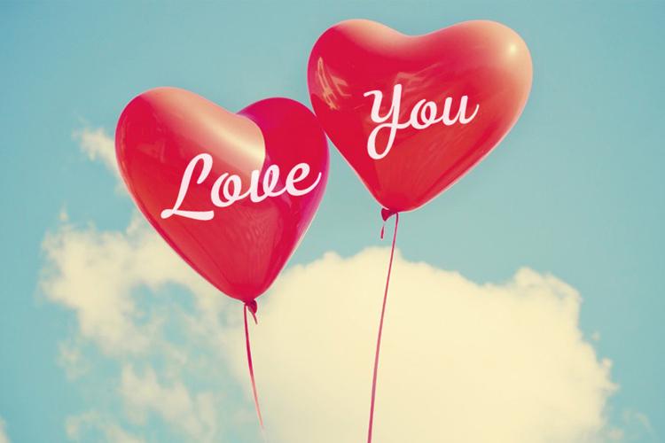 Xem cách bói tình yêu, duyên phận qua tên và ngày sinh của 2 người