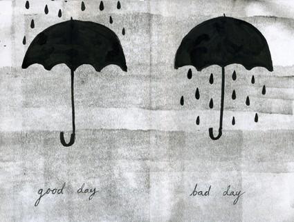 Xem ngày tốt xấu hôm nay, ngày mai theo tuổi